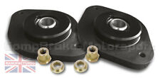 BMW BMW E30 E36 E46 E85 E86 Rear REAR FIXED SUSPENSION TOP MOUNTS BMW  CMB0212