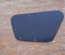 Original Control Cavity Cover for 63-64-65 Reverse Gibson Firebird Guitar