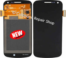 Samsung Galaxy Nexus I9250 LCD Display Touch Screen Digitizer Window Lens Glass