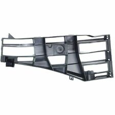 New Bumper Guide for Mercedes-Benz S600 MB1163100 2010 to 2013