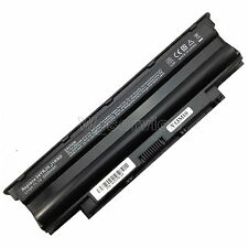 New Battery Accu J1KND For Dell Vostro 3750 3555 3550 3450 1550 1540 1450 1440