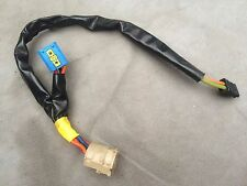 2004 peugeot 206 gti 180 ignition wiring loom