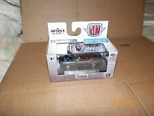 1 2016 M2 MACHINES 1968 SHELBY GT500KR LIMITED (WALMART ONLY)  FREE SHIP