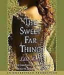 The Sweet Far Thing (Gemma Doyle Trilogy) by Bray, Libba