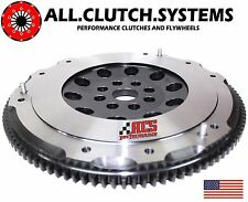 ACS PERFORMANCE LIGHT CHROMOLY RACING FLYWHEEL 2000-2009 HONDA S2000 2.0L 2.2L