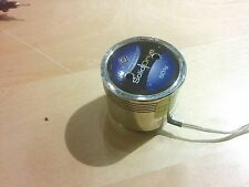 Solid Drive SD1G Transducer Sound driver. Invisible Speaker