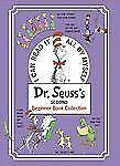 Dr. Seuss's Second Beginner Book Collection by Dr. Seuss (2011, Hardcover /...