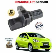 FOR MITSUBISHI MIRAGE 1.0 1.2 MIVEC 2012--  NEW CRANKSHAFT ANGLE SENSOR