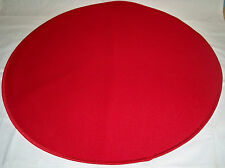 Christmas Tree Skirt Neoprene