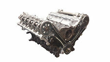 Ford 415 V10 Truck Engine 1997 1998 1999 F250 F350 F550