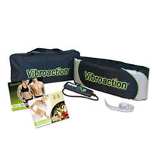Vibrating Belt Vibroaction Slimming Massager lose weight Vibro Action