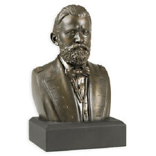 President Ulysses S. Grant Bust Statue Sculpture Figure