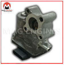 EGR VALVE TOYOTA 1ND-TV D4-D FOR COROLLA YARIS & AURIS 1.4 LTR DIESEL 06-11