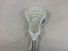 Gait 6000 Shaft / Bedlam Head Complete Lacrosse Stick NWOT (LAX386) IHH