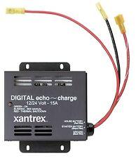 Xantrex Heart Echo Charge Charging Panel 82-0123-01