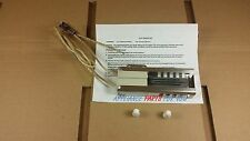 NEW Replacement 316489400 For Frigidaire Broil/Bake Igniter For Oven/Range