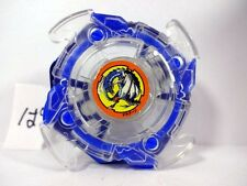 A-25 DRAGOON F Beyblade 1st Edition Limited plastic Kai Max Ray Spinning Top21