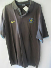 Inter Milan 1999 formation chemise polo de football taille M / 11798