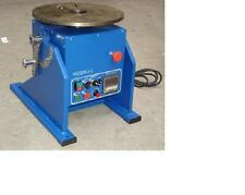 220 lbs Automatic Welding Positioner for MIG/MAG/CO2/TIG