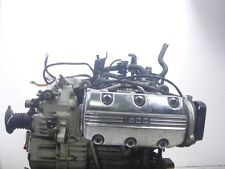 00 Honda Goldwing GL1500 Engine Motor GUARANTEED