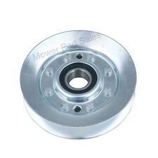 Steel Tension Idler Pulley Fit Castel Garden, Mountfield, Honda, Stiga, Lawnking