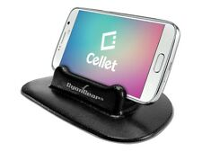 Anti-Slip Dashboard Phone Holder Pad Car Mount for Apple iPhone 6S Plus