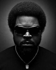ICE CUBE-RAW FOOTAGE (EXPLICIT) CD NEW