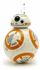 Star Wars The Force Awakens BB-8 Interactive Talking Figure Kids Toy Gift New!
