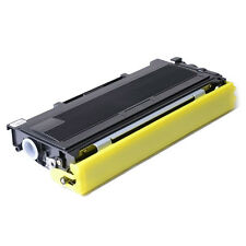 1PK TN350 Black Toner Cartridge Compatible For Brother TN-350 DCP-7020 DCP-7010