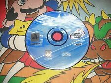 NASCAR 2000 Playstation 1 PS1 Game Disc ONLY