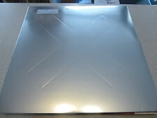 The XX - I See You -  LIMITED EDITION LP CLEAR Vinyl // Neu & OVP // incl. CD