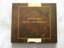 Somewhere Along...(LTD Digi) (2006) - Cult Of Luna - MOSH334CDL