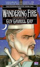 BUY 2 GET 1 FREE  The Wandering Fire Bk. 2 by Guy Gavriel Kay (1992, Paperback)