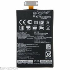 Original Battery LG Google Nexus4 E960 BL-T5 2100 mAh - Bulk