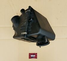 BMW E38 7 SERIES FACELIFT 735i M62 AIRBOX