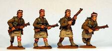 British Highlanders advancing footsore miniatures grande guerre 07bef107