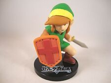 "Legend of Zelda The Hyrule Fantasy Ultra Detail Figure ""Link"" Nintendo UDF #177"