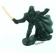 Star Wars Kenner Micro Collection Die Cast 1982 Bespin Darth Vader Control P1