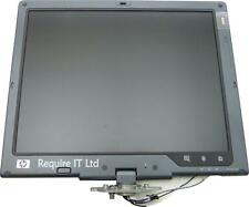 "NEW 12.1"" FL XGA MATTE AG TOUCH SCREEN HEWLETT PACKARD HP COMPAQ TC4400 OUTDOOR"