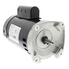 AO SMITH / CENTURY WF-23 Pool Pump Motor B852 B2852 3/4 HP 340037