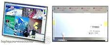 13.3 WXGA Laptop LCD ScreenFor Apple MacBook A1181