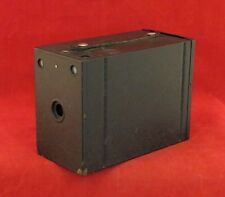 Vintage Kodak No. 2 Film Pack Hawk-Eye Box Camera