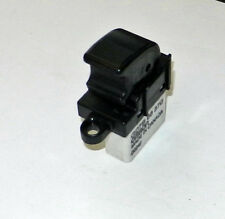 Mazda 626 Power Window Switch 1998 1999 2000 2001 2002