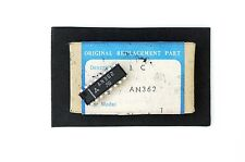 Original Matsushita an362 circuit intégré IC/Integrated Circuit nos k3/52