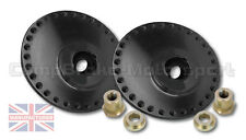 SUBARU Impreza Forester Legacy WRX STI réglable suspension top mount cmb4479