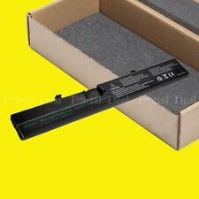 Battery For HP Compaq 6520 6520S 6520P 6820S HSTNN-OB51 451545-361 456623-001