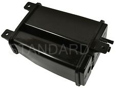 Standard Motor Products CP3118 Fuel Vapor Storage Canister