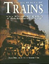 The Great Book of Trains