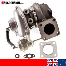 Turbo Charger for RHB5 HOLDEN JACKAROO ISUZU MU 3.1L. VI95 VIAN 4JG2TC 97086343