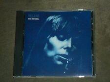 Joni Mitchell Blue Japan CD